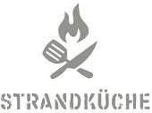 strandkuech_logo